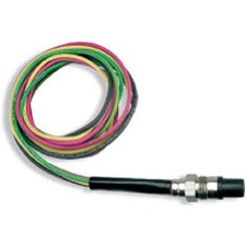 2-Wire Deep Well Motor Lead