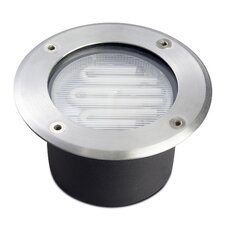 Gea Drive Over Decking Light