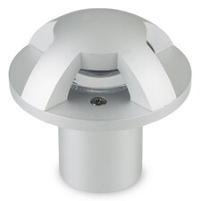 LED 1 Light Decking Light