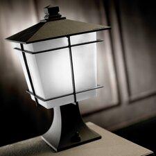 Janna Pedestal Lantern