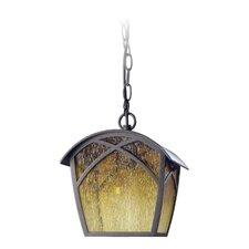 Alba Hanging Lantern