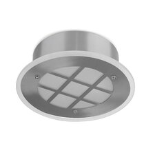 Armonia Wall / Ceiling Recessed Light