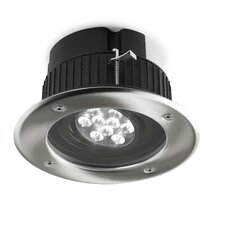 Gea Recessed Downlight