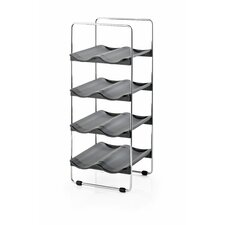<strong>Blomus</strong> Vinedo 8 Bottle Wine Rack