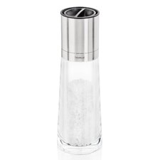 <strong>Blomus</strong> Perea Salt / Pepper Mill