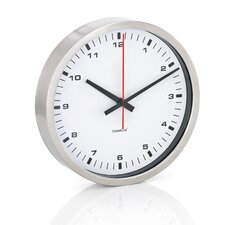 "<strong>Blomus</strong> Era 9.45"" Wall Clock"
