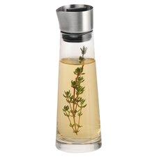 Alinjo Oil & Vinegar Dispenser Set (Set of 2)