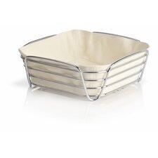 Delara Bread Basket