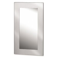 Maggie Rectangular Wall Mirror