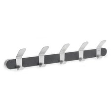 <strong>Blomus</strong> Venea Coat Rack