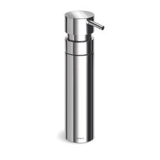 Nexio Soap Dispenser by Stotz Design