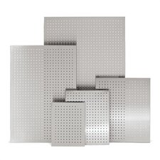 Muro Perforated Magnetic Board