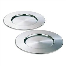 Trayan Dining Accessories (Set of 2)