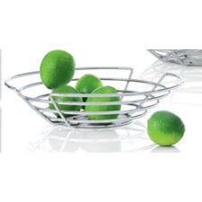 Wires Fruit Basket