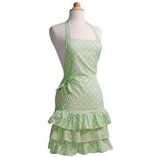 Women's Marilyn Mint-a-liscious Apron