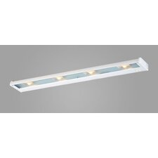 "New Counter Attack 24"" Xenon Under Cabinet Bar Light"