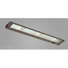 "New Mach 24"" Xenon Under Cabinet Bar Light"