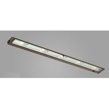 "New Mach 40"" Xenon Under Cabinet Bar Light"