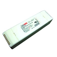 PDQ LED Power Supply Electronic Transformer