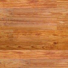 "American Rustic Burlington 3"" x 36"" Vinyl Plank in Nantucket"