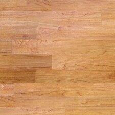"American Rustic Burlington 3"" x 36"" Vinyl Plank in Avon"