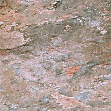 "American Versatal Shale Slate 18"" X 18"" Vinyl Tile in Mount Rainier"