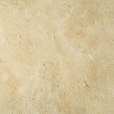 "Solidity 40 Amalfi 16"" x 16"" Vinyl Tile in Ravello"