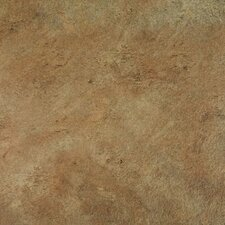 "Solidity 40 Amalfi 16"" x 16"" Vinyl Tile in Minori"