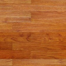 SAMPLE - American Rustic Burlington Plank Vinyl Plank in Cape Cod