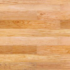 SAMPLE - American Rustic Burlington Plank Vinyl Plank in New England