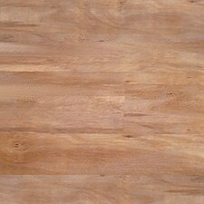 SAMPLE - American Burlington Plank Vinyl Plank in Brattleboro