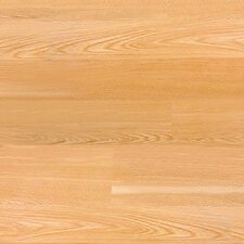 SAMPLE - American Burlington Plank Vinyl Plank in Wilmington