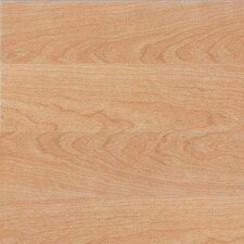SAMPLE - Metro Design Wood Vinyl Plank in Maple