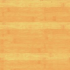 SAMPLE - Metro Design Wood Vinyl Plank in Bamboo Light