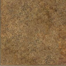 <strong>Metroflor</strong> SAMPLE - Solidity 30 Appalachian Stone Vinyl Tile in Riverside