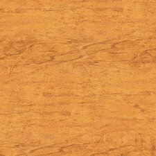 SAMPLE - Solidity 40 Handscraped Plank Vinyl Plank in Plymouth
