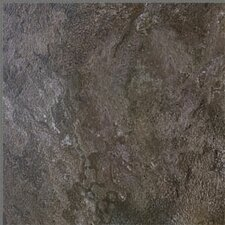 SAMPLE - Solidity 30 Tahoe Vinyl Tile in Homewood