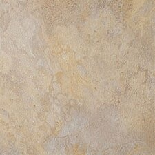 "Solidity 30 Tahoe 16"" x 16"" Vinyl Tile in Tahoe City"