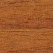 "Forestwood 4"" x 36"" Vinyl Plank in Northern Cherry"