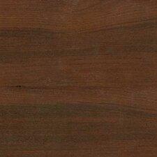 "Forestwood 4"" x 36"" Vinyl Plank in Rich Cherry"