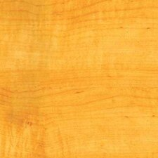 "Forestwood 4"" x 36"" Vinyl Plank in Maple"