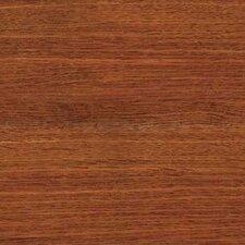 """Forestwood 4"""" x 36"""" Vinyl Plank in Cherry Oak"""