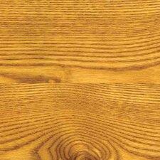 """Forestwood 4"""" x 36"""" Vinyl Plank in Honey Oak"""