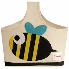 Bee Storage Caddy