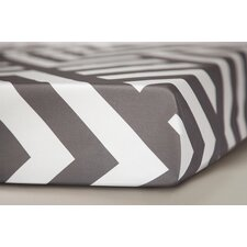 Zara Crib Sheet
