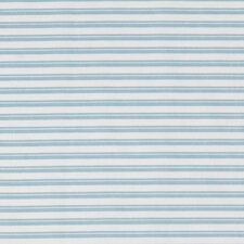 Crib Sheets- Striped