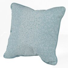 <strong>Oilo</strong> Raindrops Pillow