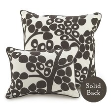 Modern Berries Pillow