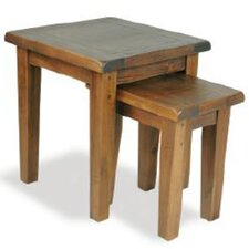 Khalua 3 Piece Nest of Tables