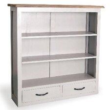 Narrow Display Cabinet